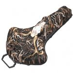 Barnett Whitetail Hunter Ballistic Padded Crossbow Case